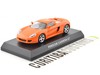 Kyosho 1:64 Porsche Carrera GT - Orange
