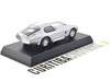 Kyosho 1:64 USA Shelby Daytona - Silver - buy online