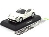 Kyosho 1:64 Ferrari F12 Berlinetta - Matte White (Secret)