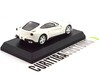 Kyosho 1:64 Ferrari F12 Berlinetta - Matte White (Secret) - buy online