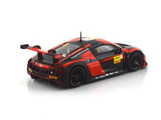 Tarmac 1:64 Audi R8 LMS - FIA GT World Cup Macau Winner 2016 - T64-007-MGP16LV on internet