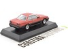 Kyosho 1:64 Skyline 2000 Turbo RS-X - Red - buy online