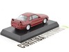 Kyosho 1:64 Skyline  GT-R (BNR32) - Red - buy online