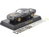 Kyosho 1:64 USA Piontiac Firebird - Black