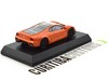 Kyosho 1:64 Volkswagen Nardo W12 - Orange - buy online