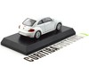 Kyosho 1:64 Volkswagen The Beelte - White - buy online