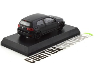 Kyosho 1:64 Volkswagen Golf R - (Secret) - buy online