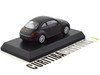 Kyosho 1:64 Volkswagen The Beelte - Matte Black (Secret) - buy online