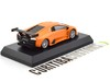 Kyosho 1:64 Lamborghini Murciélago R-GT Team JLOC - Orange on internet