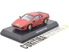 Kyosho 1:64 Lotus Esprit Turbo - Red