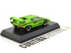 Kyosho 1:64 Lamborghini Countach LP500R - Green on internet
