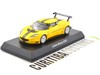 Kyosho 1:64 Lotus Evora GTC - Yellow