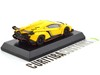 Kyosho 1:64 Lamborghini Veneno - Yellow on internet