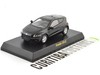 Kyosho 1:64 Honda CR-Z - Black