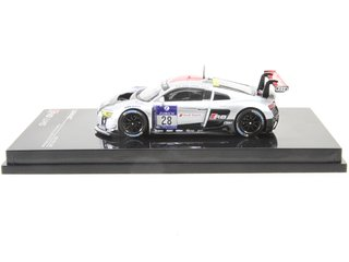 PRÉ VENDA Tarmac 1:64 Audi R8 LMS 2015 - Nurburgring 24H 2015 Winner #28 on internet