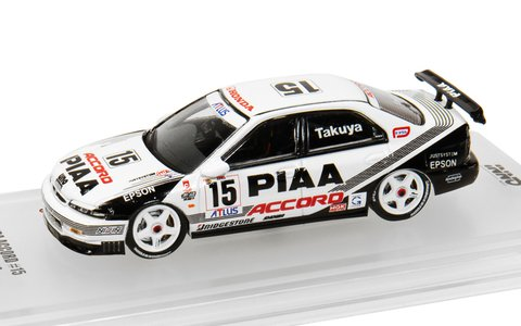 INNO64 1:64 Honda Accord - PIAA