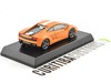 Kyosho 1:64 Lamborghini Gallardo Balboni - Orange on internet