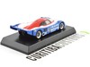 Kyosho 1:64 Nissan Racing R90CP - buy online