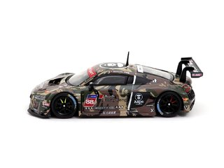 Tarmac 1:64 Audi R8 LMS - Audi R8 LMS Cup 2016-Taiwan AAPE / Phoenix Racing Asia - Marchy Lee na internet