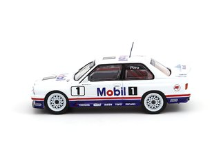 Tarmac 1:64 BMW M3 E30 - Macau Guia Winner 1992 - Emanuele Pirro on internet