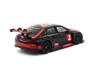 PRÉ VENDA Tarmac 1:64 Audi RS3 LMS Presentation Version - buy online