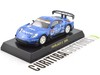 Kyosho 1:64 Calsonic Fairlady Z 06' - buy online