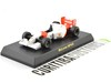 Kyosho 1:64 McLaren F1 MP4/8 #7 M. Hakkinen (1993) on internet
