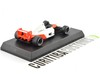 Kyosho 1:64 McLaren F1 MP4/6 #2 G. Berger (1991) - buy online