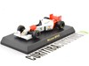 Kyosho 1:64 McLaren F1 MP4/9 #7 M. Hakkinen (1994) on internet