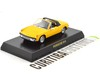 Kyosho 1:64 Porsche 914 - Yellow