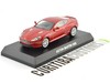 Kyosho 1:64 Aston Martin DB9 - Red