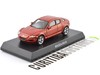 Kyosho 1:64 Mazda RX-8 - Red
