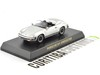 Kyosho 1:64 Porsche 911 Speedster - Silver on internet