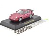 Kyosho 1:64 Porsche 911 Turbo - Red on internet