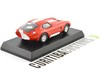 Kyosho 1:64 USA Shelby Daytona - Red - buy online