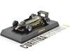 Kyosho 1:64 Lotus F1 79 #6 R. Peterson (1978)