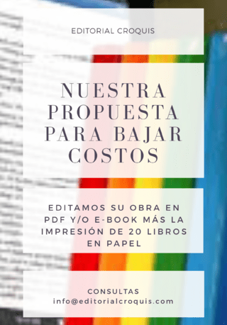 E-Book y PDF Digital