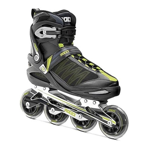 Patins Roces ARGON 84mm Abec 7