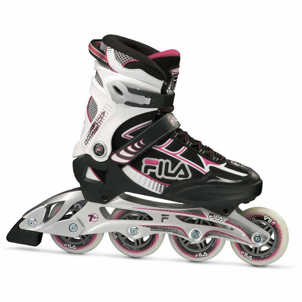 Patins Fila Bond Kf Lady Feminino