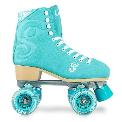 Patins Roller derby Candi Girl