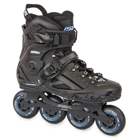 Patins IS Urban 80 (Base R1)