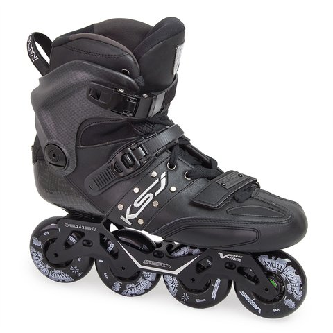 Patins KSJ Shadow