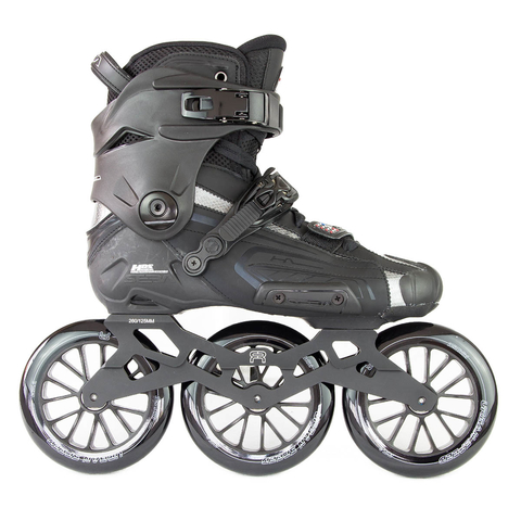 Patins SEBA High Light 325