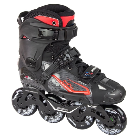 Patins Seba High Light V2 LE (Base V-Frame Pre Rockered)