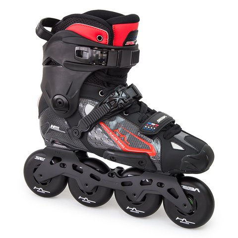 Patins Seba High Light V2 LE