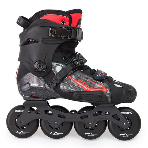 Patins Seba High Light V2 Limited Edition 2019