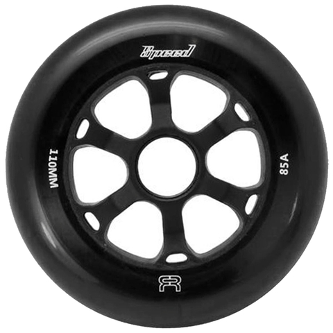 Rodas FR Speed Wheels 110mm - (Unidade)