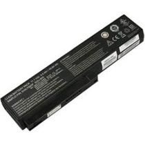 Bateria Notebook LG S425 - S430 -  EAC61538601
