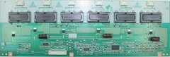 PLACA INVERTER I260B1-12A CMO