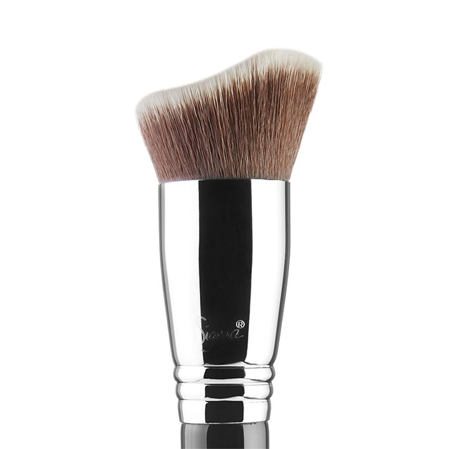 SIGMA - F83 CURVED KABUKI BRUSH en internet